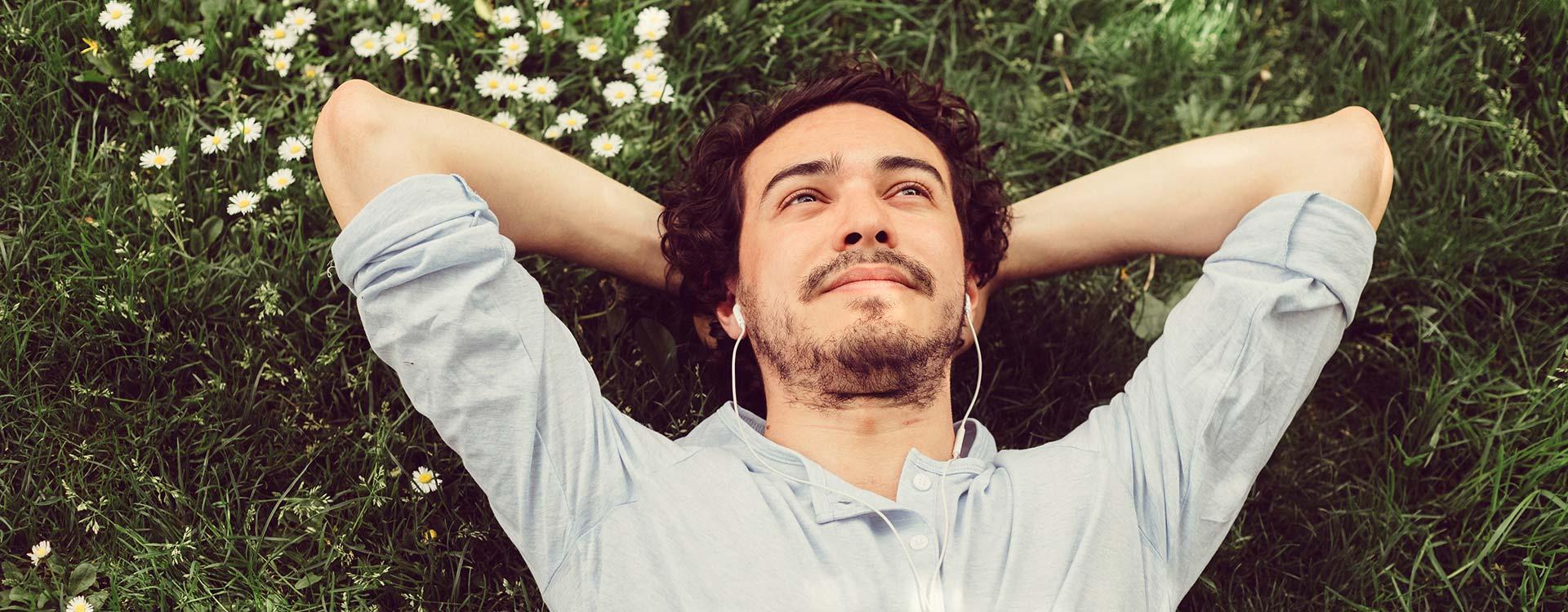 Revive Wellness - Conshohocken Counseling